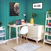 Helsinky Desk