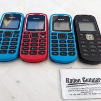 Nokia 1280 N 1202 N 130 V duos Kes Rp1960000