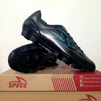 Sepatu Bola Specs Accelerator Lightspeed Ultra Sonic 100704 Original
