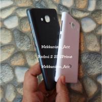 Back Door Xiaomi Redmi 2 2S 2Pro 2 Prime Xiomi Backdoor Tombol Besi