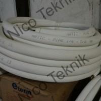 Pipa AC Artic 1/4+5/8 RM 2515 15M/roll