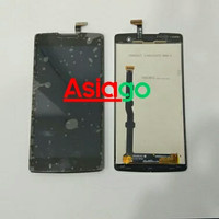 LCD TOUCHSCREEN OPPO R2017 YOYO ORIGINAL