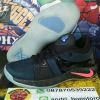 Sepatu basket nike PG 2 playstation edition