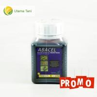 Abacel 250 ml