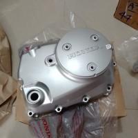 Bak Kopling Karisma & Supra X 125 Silver Original Honda
