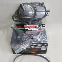 Bak kopling Scarlet Manual Yamaha X1 Jupiter Z jupe jupi vega cripton