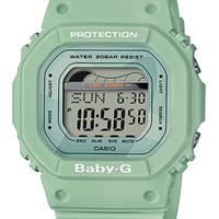 Casio Baby-G BLX-560-3 / BLX560-3 / BLX 560-3