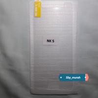 Tempered Glass Nokia 5 Anti Gores Kaca