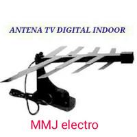 Antena TV digital Indoor PF HD 14