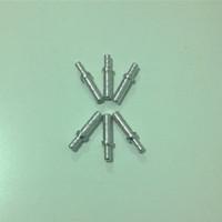 Adapter Nock Arrow Carbon ID4.2mm Untuk full carbon n Mix Carbon 6mm