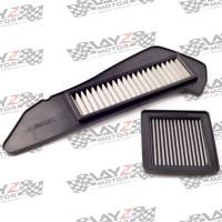 Ferrox Air Filter & CVT Filter Yamaha XMAX 250