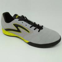 Sepatu futsal original SPECS metasala rival grey