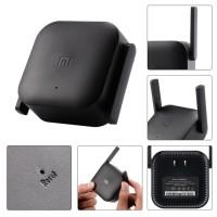 Xiaomi Mi WiFi Wireless Repeater Amplifier Extender Pro 300Mbps