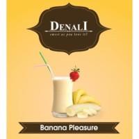 Banana Powder merk Denali