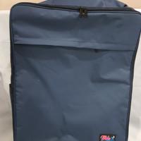 Tas backpack 4in1 stroller Otto X