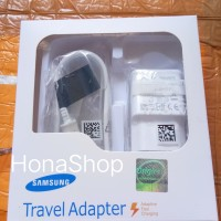 Fast Charging/Cas/Charger Samsung ori 100% Note 4 S4/S5/S6/S7/S7 edge