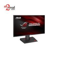 Monitor LED ASUS PG279Q 27