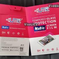 UME Tempered Glass Orginal Asus Fonepad 8 Anti Gores Kaca