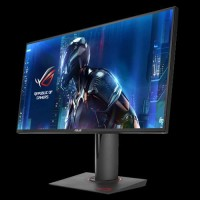 ASUS ROG Swift PG279Q Gaming Monitor - 27 2K WQHD (2560 x 1440) IPS