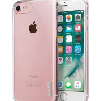 SLIM for iPhone 8/7 - Ultra Clear