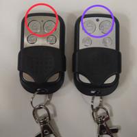 Remote Alarm mobil Daihatsu Terios Xenia Luxio Original Murah