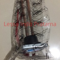 Element Sparepart Pemanas Air Tenaga Surya Solahart & Handal 1000 watt