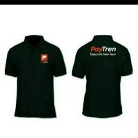 Polo shirt-Tshirt-Kaos Kerah PAYTREN Terlaris