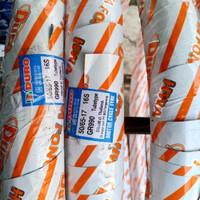 Ban luar duro made in thailand ring 17 ukuran 50/65 50 / 65 50x65