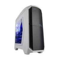 Power Logic Armageddon Microtron T2Z (No PSU) -WC