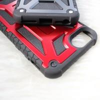 UAG Urban Armor Gear Monarch Series Iphone 6 6S Case OEM