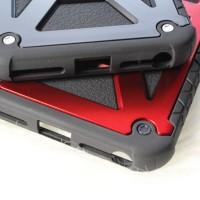 UAG Urban Armor Gear Monarch Series Iphone 6+ PLUS Case OEM