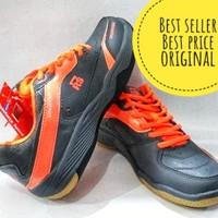 RS Sirkuit 571 Sepatu Bulutangkis / Badminton Yonex