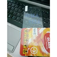 Tempered Glass Xiaomi Redmi S2 Screen Protector Anti Gores Kaca