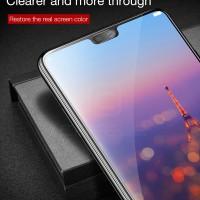 CAFELE Tempered Glass Huawei P20 Pro ORIGINAL