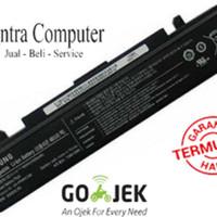 Baterai Laptop Samsung Np300 R580 R428 Rv510 Rv410