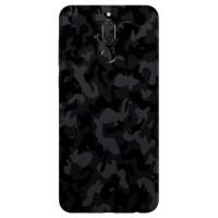 3M Skin / Garskin Protector Huawei Nova 2i - Black Camo