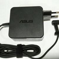 Adaptor Charger Laptop ORIGINAL Asus X452 X452E X452EA X452C x452CP