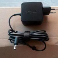 Adaptor Charger Laptop Asus Vivobook X201, X201E, X202, X202E Original