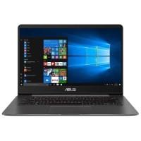 ASUS Zenbook UX430UN i7-8550 - 16GB - 512GB SSD - MX150 2GB