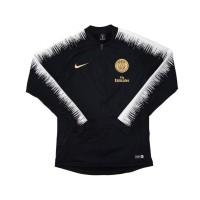 ORIGINAL Jaket Nike Paris Saint Germain PSG Anthem Jacket 2018 2019