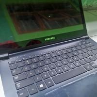 LAPTOP SAMSUNG ATIV Book 9 Lite NP915S3G (Touch Screen)