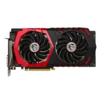MSI GeForce GTX 1080 Ti 11GB DDR5X - Gaming X CV408 C_Comp