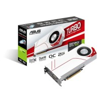 Asus GTX 960 Turbo 2GB DDR5 128 BIT CV492 C_Comp