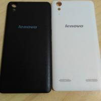 Backdoor Back Door Tutup Belakang Case Cover Casing Lenovo A6000