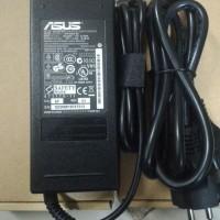 Adaptor Charger Original Asus A43s A43sd A43sj A43sm 19v 4.74a