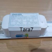 Ballast/Balas/Balast Lampu Neon/TL BTA 36 W PHILIPS-7160627