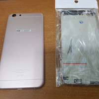 BACKDOOR OPPO A39/A57 ORI OEM