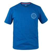 Respiro T-Shirt BORN TO RIDE
