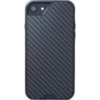 Mous Limitless 2.0 Case iPhone 8 Aramid Carbon Fibre
