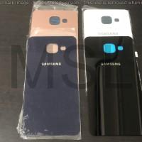 Backdoor Tutup Baterai Samsung Galaxy A3 2016 / A310